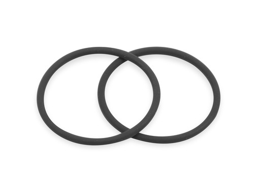 Earls -20 Viton O-Ring - Pkg. Of 2