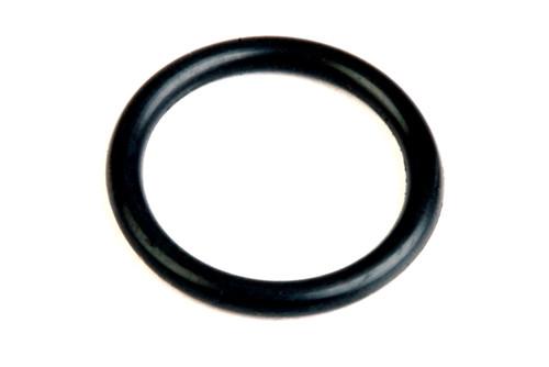 Earls -12 Viton O-Ring - Pkg. Of 5