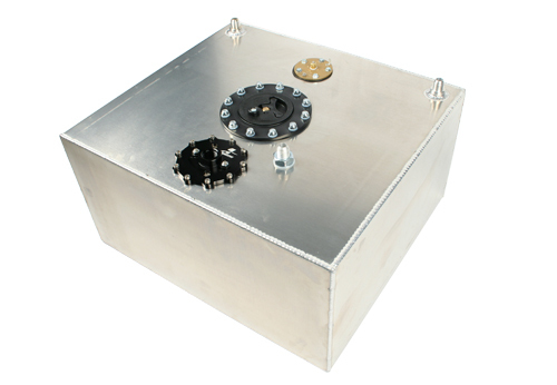 Aeromotive 15g A1000 Stealth Fuel Cell