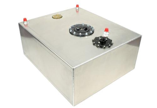 Aeromotive 20g Eliminator Stealth Fuel Cell