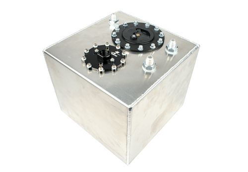Aeromotive 6 Gal Eliminator Stealth Fuel Cell