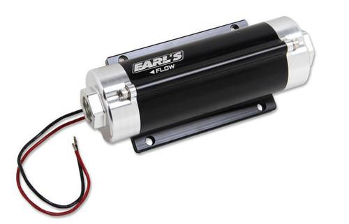 Earls Earls Fuel Pump, Hp Low Flow Electric