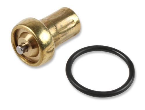 Earls Replcemnt 212 Deg Thermostat Kit Ls/Lt C