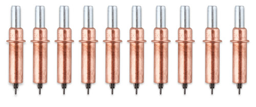 Earls 1/8 In. Clecos (10 Pieces)