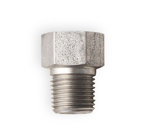Earls 1/8 Npt Male Expander To 10Mm X 10 If Fe