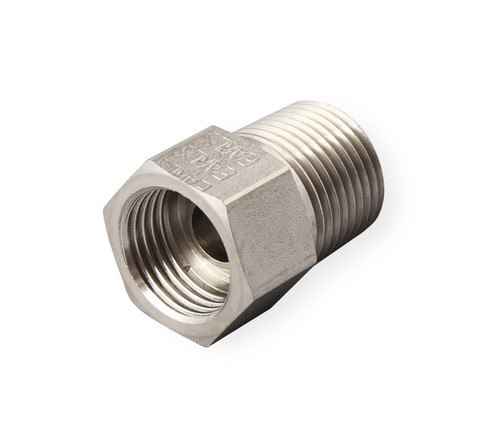 Earls 3/8 Npt Male Expander To 5/8-18 If Fem