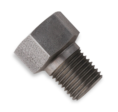 Earls 1/4 Npt Male Expander To 5/8-18 If Fem