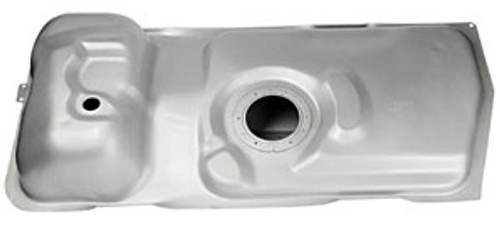 Aeromotive Fuel Tank only, 86-98 1/2 Ford Mustang, Cobra Top