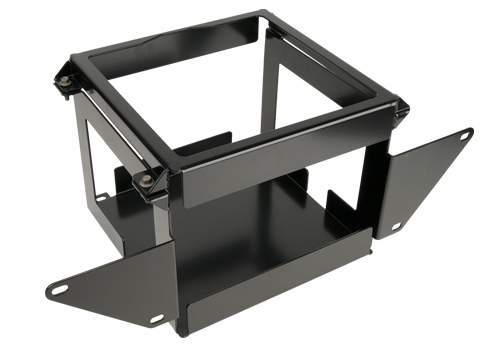 Aeromotive Stealth Fuel Cell Bracket