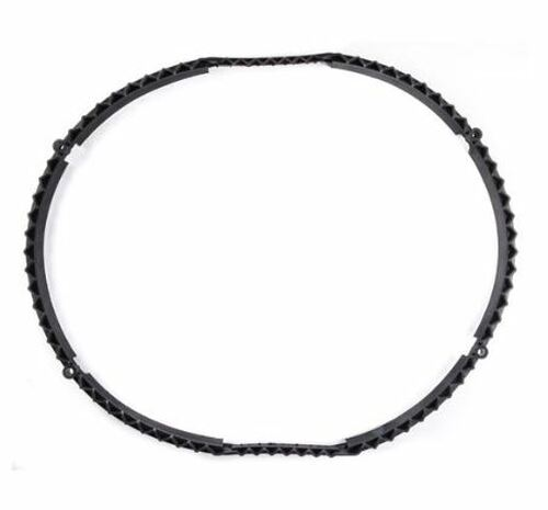 SPAL Electric Fan Replacement Weatherstrip Seals