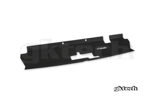 GKTECH R33 SKYLINE SERIES 1 RADIATOR COOLING PANEL