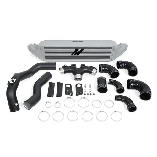 Mishimoto Performance Intercooler Kit for Kia Stinger GT 3.3T '18-'20