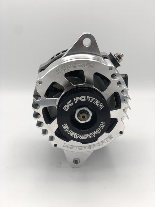DC Power  Inc. 180 AMP HP High Output Alternator for Mazda RX-7 FD