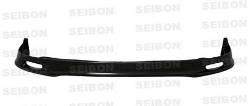 Seibon SP Style FRONT LIP FRONT LIP ACURA INTEGRA JDM TYPE-R 1994-2001
