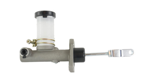 OE-30610-40F590 ISR Performance OE Replacement Clutch Master Cylinder - Nissan 240sx 89-98
