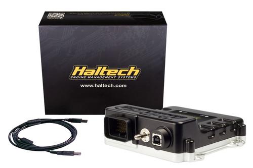 Haltech Elite 750 ECU