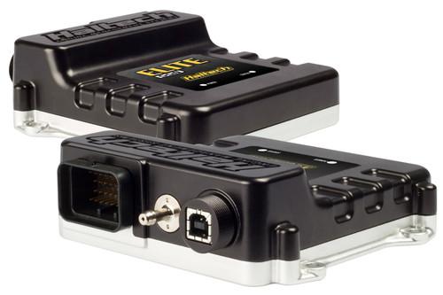 Haltech Elite 750 + Premium Universal Wire-in Harness Kit 16'
