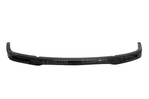 Seibon TS Style FRONT LIP FRONT LIP ACURA NSX 1992-2001
