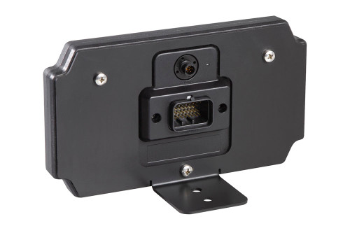 Haltech iC-7 Standard Dash Mount
