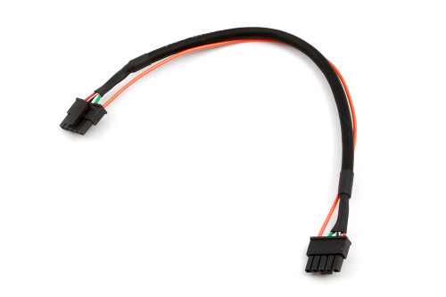 Haltech Daisy-chain Cable for Haltech Multi-Function CAN Gauge