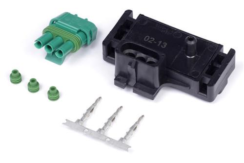 Haltech 1 Bar GM MAP Sensor
