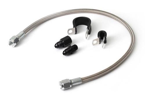Haltech Pressure Sensor Extension Kit