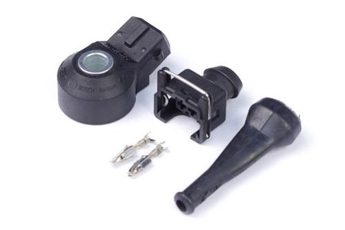 Haltech Knock Sensor - Genuine Bosch