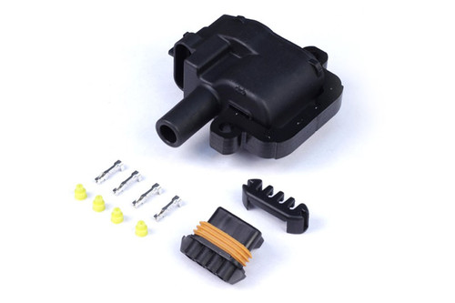 Haltech LS1 Coil with built-in Ignitor