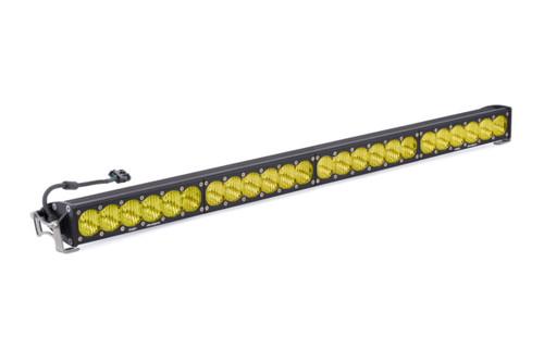 "Baja Designs LED System: Ford F150 Raptor (10-16)  (40""/ Onx6+ Bar)"