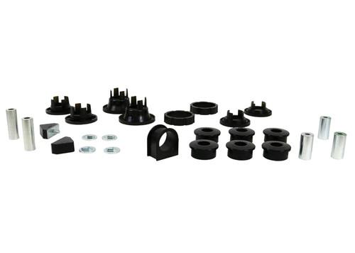 Nolathane Essential Vehicle Kit - REV002.0032