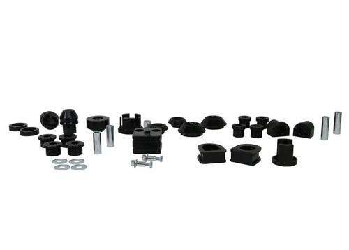 Nolathane Essential Vehicle Kit - REV002.0110