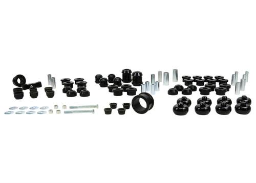 Nolathane Essential Vehicle Kit - REV002.0120