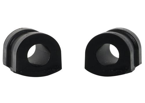 Nolathane Sway bar - mount service kit - REV004.0332