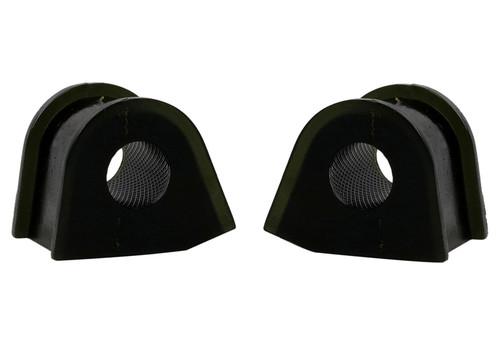 Nolathane Sway bar - mount bushing - REV004.0356