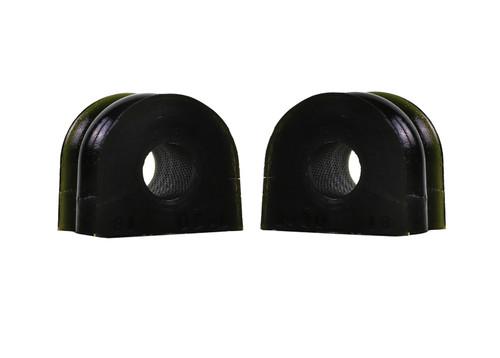 Nolathane Sway bar - mount bushing - REV004.0364