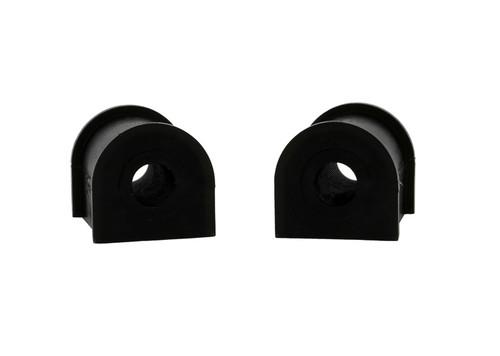 Nolathane Sway bar - mount bushing - REV004.0392