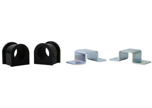 Nolathane Sway bar - mount bushing - REV004.0432