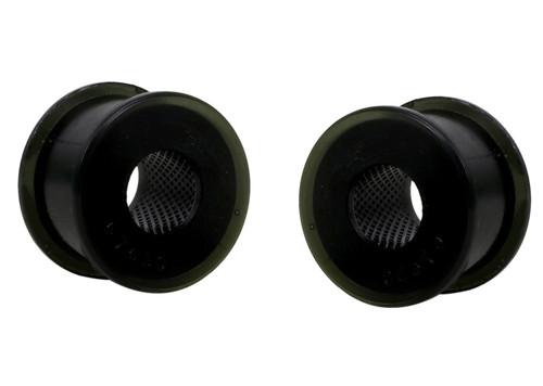 Nolathane Sway bar - link lower eye bushing - REV006.0078
