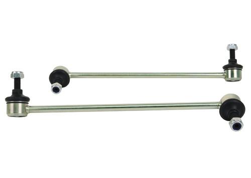 Nolathane Sway bar - link - REV010.0004