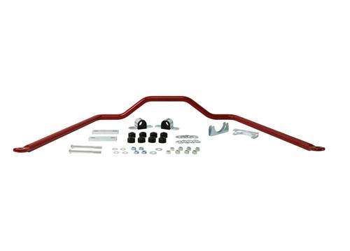 Nolathane Sway bar - 26mm X heavy duty - REV011.0036