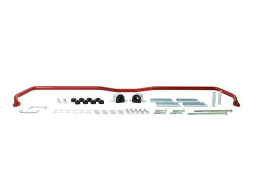 Nolathane Sway Bar - 22mm X heavy duty - REV011.0110