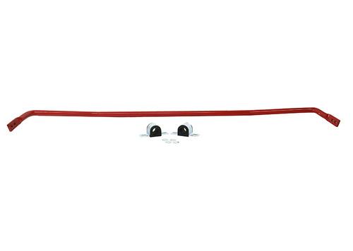 Nolathane Sway Bar - 26mm X heavy duty blade adjustable - REV011.0112