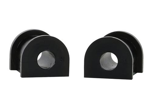 Nolathane Sway bar - mount bushing - REV012.0004