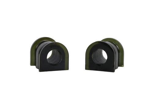 Nolathane Sway bar - mount bushing - REV012.0088