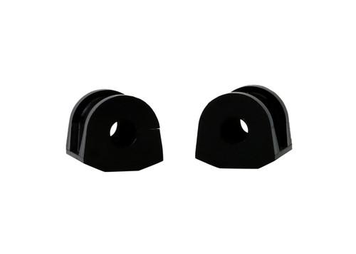 Nolathane Sway bar - mount service kit - REV012.0134