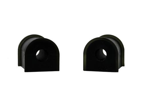 Nolathane Sway bar - mount bushing - REV012.0136