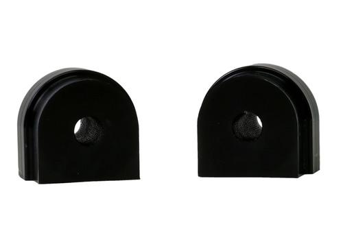 Nolathane Sway bar - mount bushing - REV012.0144