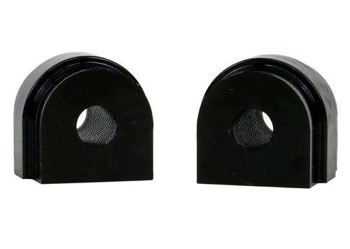 Nolathane Sway bar - mount bushing - REV012.0148