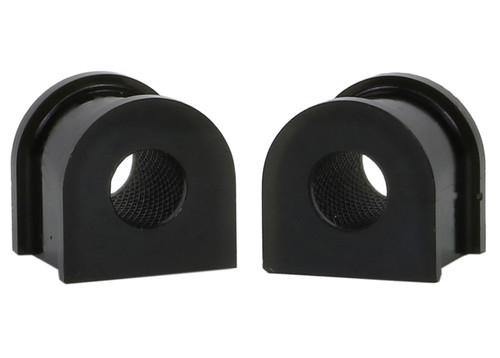 Nolathane Sway bar - mount service kit - REV012.0156