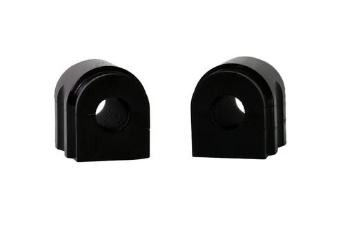 Nolathane Sway bar - mount bushing - REV012.0164